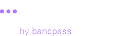 Pluspass by bancpass
