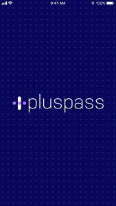 PlusPass - Re-loadable Toll App from BancPass