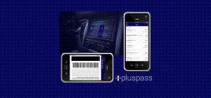 BancPass To Change Name to PlusPass - PlusPass