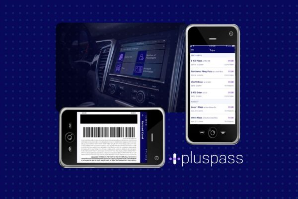 BancPass To Change Name to PlusPass - PlusPass
