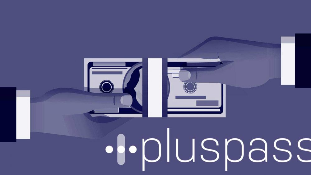 PlusPass Now Accepts Cash Pre-Funding and Expands Reach Into North Carolina and Florida's Turnpike Roads - PlusPass